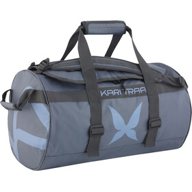 Kari Traa Kari - Sac de voyage - 30l bleu